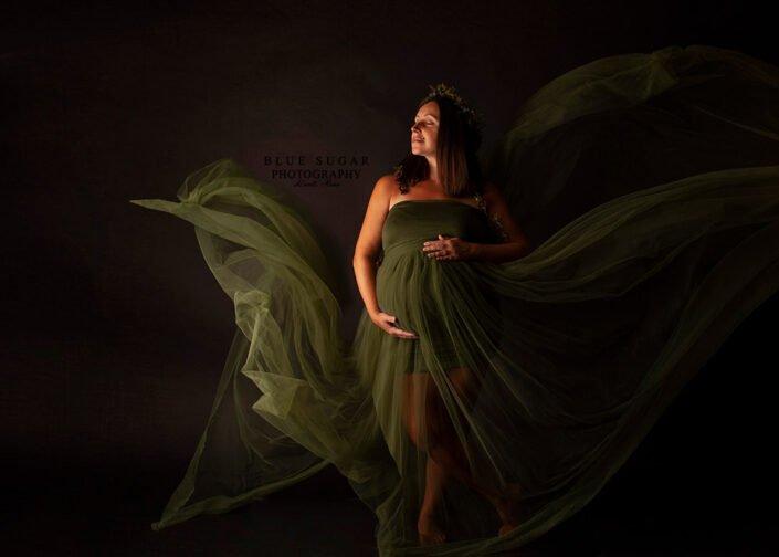 Loudoun County Maternity Photography