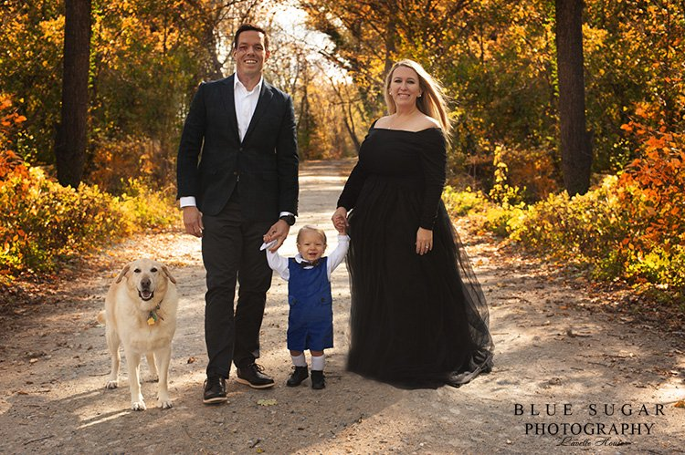 Bland Family | Lovettsville, VA Family Photographer | Purcellville, VA Family Photographer | Leesburg, VA Family Photographer | Ashburn, VA Family Photographer | Round Hill, VA Photographer