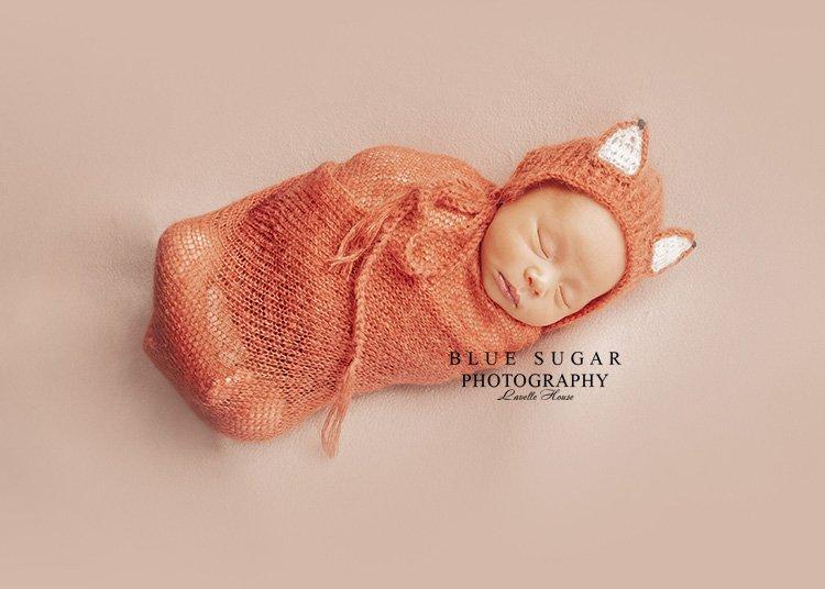 Baby Knox | Newborn | Lovettsville, VA Newborn Photographer | Purcellville, VA Newborn Photographer | Leesburg, VA Newborn Photographer | Ashburn, VA Newborn Photographer | Round Hill, VA Photographer