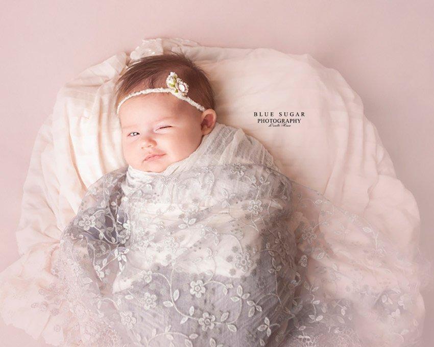 virginia baby photographer