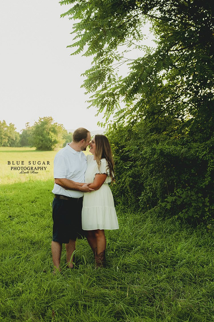 Loudoun County Family Photography